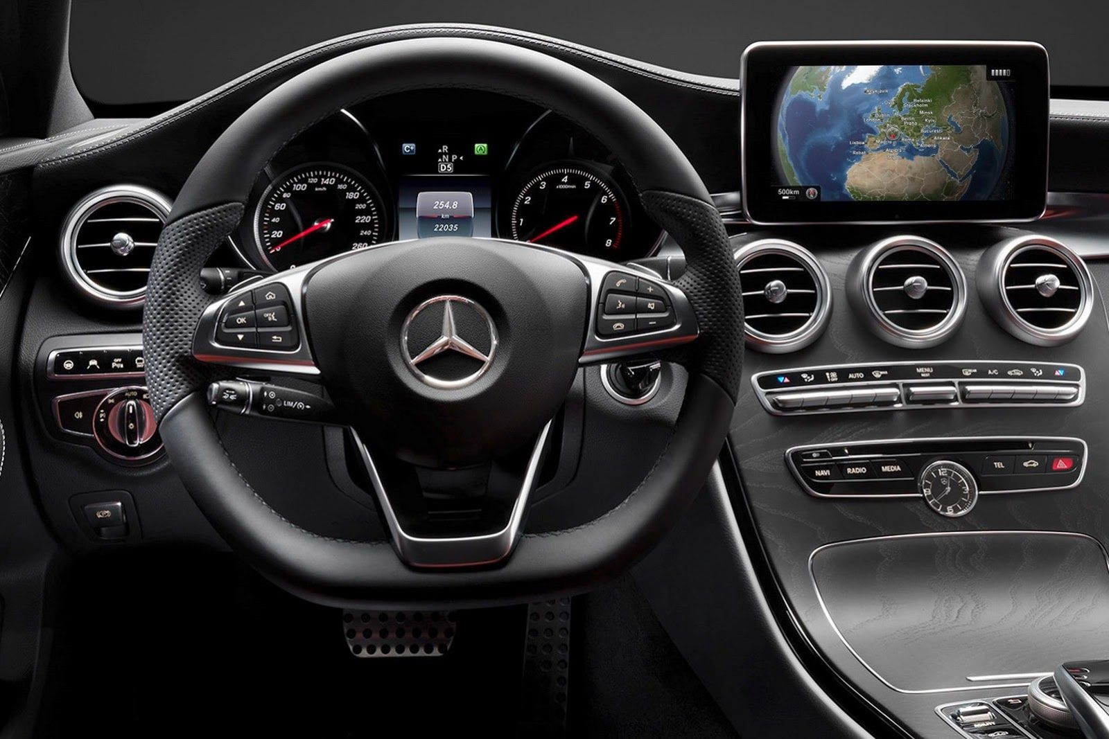How To Download Navigation Maps On Sd Card For Car